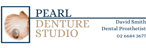 Pearl Denture Studio
